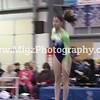 Gymnastics Photographer on Site (12)