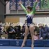 Gymnastics Photographer on Site (9)