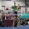 Gymnastics Photographer on Site (5)