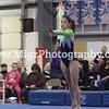 Gymnastics Photographer on Site (11)