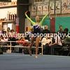 Gymnastics Photographer on Site (1)