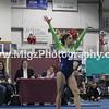 Gymnastics Photographer on Site (6)