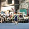 Gymnastics Photographer on Site (20)