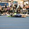 Gymnastics Photographer on Site (24)