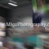 Gymnastics Photographer on Site (15)