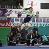 Gymnastics Photographer on Site (7)