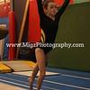 Sports Photographer Buffalo NY (3)