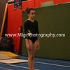 Sports Photographer Buffalo NY (1)