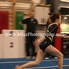 Sports Photographer Buffalo NY (16)
