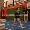 Sports Photographer Buffalo NY (13)