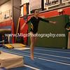 Sports Photographer Buffalo NY (12)