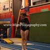 Sports Photographer Buffalo NY (22)