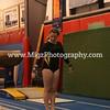 Sports Photographer Buffalo NY (21)