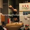Sports Photographer Buffalo NY (18)
