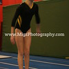 Sports Photographer Buffalo NY (4)
