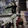 Photography WNY (18)