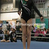 Gymnastics Event Photographer (11)