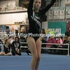 Gymnastics Event Photographer (9)