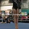 Gymnastics Event Photographer (8)