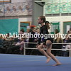 Gymnastics Event Photographer (14)