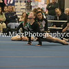 Gymnastics Event Photographer (21)