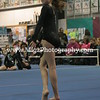 Gymnastics Event Photographer (3)