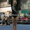 Gymnastics Event Photographer (6)