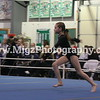 Gymnastics Event Photographer (13)