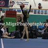 Gymnastics Event Photographer (17)