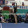 Gymnastics Event Photographer (16)