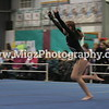Gymnastics Event Photographer (15)