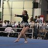 Gymnastics Event Photographer (12)