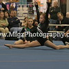 Gymnastics Event Photographer (23)