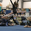 Gymnastics Event Photographer (19)
