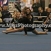Gymnastics Event Photographer (24)