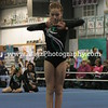 Gymnastics Event Photographer (7)