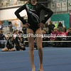Gymnastics Event Photographer (5)
