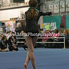 Gymnastics Event Photographer (1)