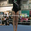 Gymnastics Event Photographer (10)