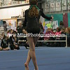 Gymnastics Event Photographer (2)