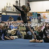 Gymnastics Event Photographer (20)