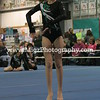 Gymnastics Event Photographer (4)