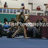 Gymnastics Event Photographer (18)