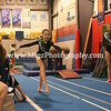Pictures on site gymnastic event (5)