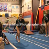 Pictures on site gymnastic event (6)