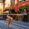 Pictures on site gymnastic event (7)
