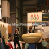 Pictures on site gymnastic event (3)