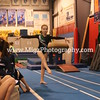 Pictures on site gymnastic event (4)