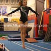 Pictures on site gymnastic event (18)