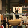 Pictures on site gymnastic event (24)